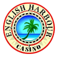 logo English Harbour Casino